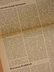 Bogár Ferenc - Pedagógusok Lapja 1978. (nem teljes évfolyam) [antikvár]