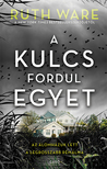 Ruth Ware - A kulcs fordul egyet