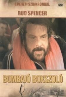 Klub Publishing - BOBMAJÓ BOKSZOLÓ  DVD