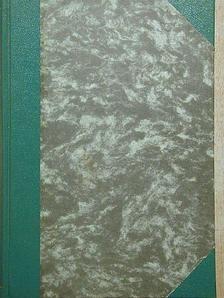 Beck M. - Kémiai Közlemények 1980. I-II. [antikvár]