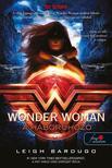 Leigh Bardugo - Wonder Woman - A háborúhozó (DC szuperhősök 2.)