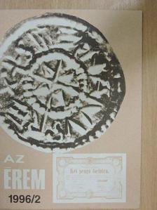 Birkl László - Az érem 1996/2. [antikvár]
