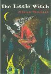 Ottfried Preußler - The Little Witch [antikvár]