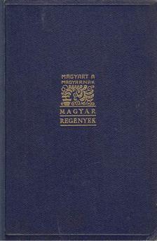 Kőváry Margit - Víz és kenyér [antikvár]