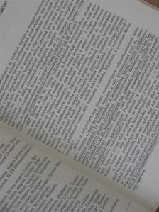 Bán Péter - Levéltári Szemle 1985. január [antikvár]