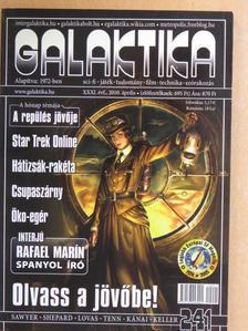 David H. Keller - Galaktika 241. [antikvár]