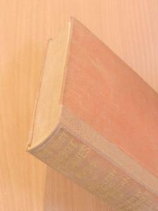 Alan Marshall - The Best Short Stories 1934 [antikvár]