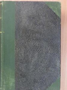Bán Aladár - Budapesti Szemle 149. kötet 421-423. szám/150. kötet 424. szám [antikvár]