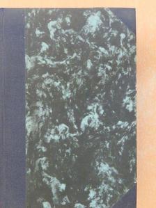 Dr. Székely Sándor - Univerzum 1962. (nem teljes évfolyam) [antikvár]
