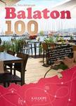 Zsiga Henrik - Balaton100 - minőségi élmények