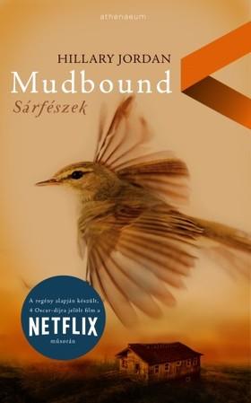 Hillary Jordan - Mudbound - Sárfészek [eKönyv: epub, mobi]
