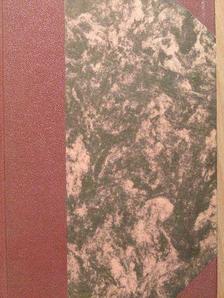 Dr. Pirityi Ottó - Élet és Tudomány 1976. július-december (Fél évfolyam) [antikvár]