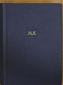 Bretz Gyula - Mérnöki kézikönyv 1. [antikvár]