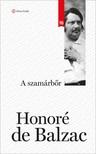 Honoré de Balzac - A szamárbőr [eKönyv: epub, mobi]