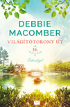 Debbie Macomber - Világítótorony út 16