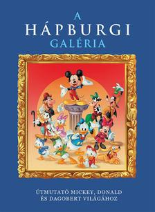 .- - Disney - A Hápburgi Galéria