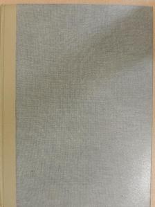 Medgyes Péter - Tanári kézikönyv a Linda and the greenies című nyelvkönyvhöz [antikvár]