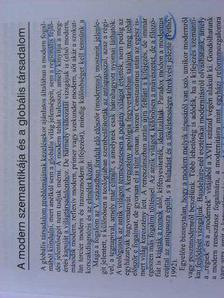 Bangó Jenő - Valóság 2003. március [antikvár]