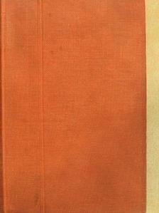 Marcel Prévost - A szűz férfi [antikvár]