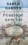 Sarah Garden - Pénelopé nem vár [eKönyv: epub, mobi]