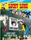 Goscinny - Morris - Lucky Luke 38.- Joss Jamon ellen