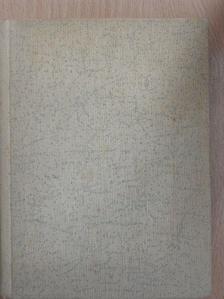 Alfred de Musset - Egy fehér rigó története [antikvár]