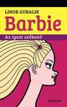 GORALIK, LINOR - Barbie, Az igazi szõkenõ
