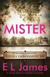 E. L. James - Mister
