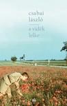 Csabai László - A vidék lelke [eKönyv: epub, mobi]