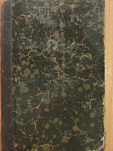 Heinrich Heine - Heinrich Heine's Gesammelte Werke 5. [antikvár]