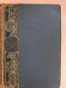 Kacsóh Pongrác - A művészet könyve [antikvár]