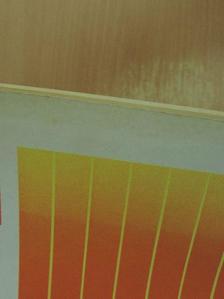 Dr. Garai Mária - Családi életről - fiataloknak [antikvár]