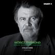 MÓRICZ ZSIGMOND - Novellák - Csuja Imre előadásában - Hangoskönyv