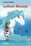 Gook Irene - Lelkek Mezeje - avagy egy kislány vándorlása [eKönyv: epub, mobi]