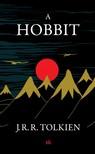 J. R. R. Tolkien - A hobbit [eKönyv: epub, mobi]