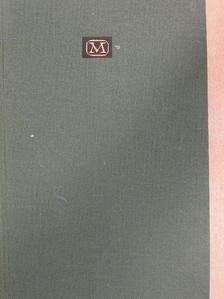 Lukács Antal - Filmesztétikai vázlatok [antikvár]
