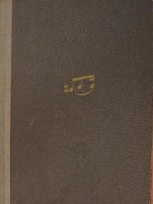 Bónis Ferenc - Dolgozók hangversenykalauza [antikvár]
