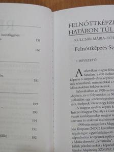 A. Gergely András - Regio 2005/1-4. [antikvár]