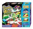 Sands Alive világító járgányok készlet