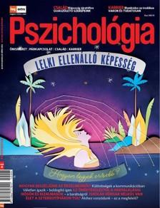 HVG Extra Pszichológia 2019/4. - Energia [eKönyv: pdf]