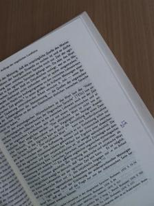 Benkő Loránd - Rédei-Festschrift [antikvár]