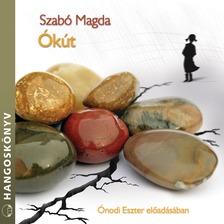 SZABÓ MAGDA - Ókút [eHangoskönyv]