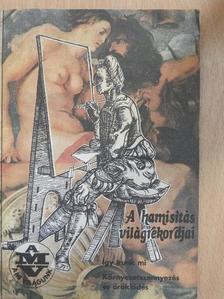 Dr. Kemény Gábor - A mi világunk 1982/4. [antikvár]
