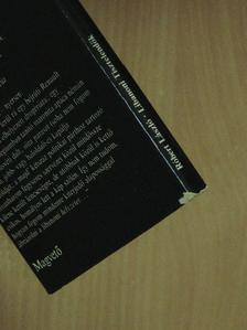 """Ádám György - """"40 kötet a Gyorsuló idő sorozatból (nem teljes sorozat)"""" [antikvár]"""