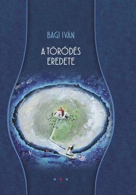 Bagi Iván - A törődés eredete
