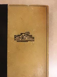 Daphne du Maurier - Arany és korom [antikvár]