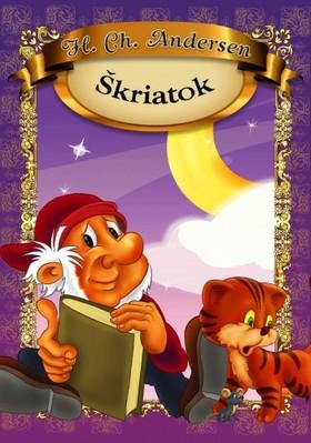 Dorota Skwark - ©kriatok [eKönyv: epub, mobi]