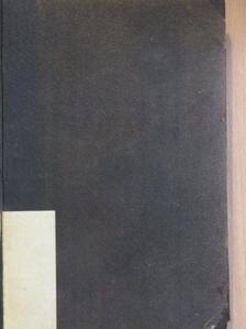 Albert József - Magyar Pedagogia  [antikvár]