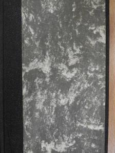 Benkő Sándor - Orvosi témájú különlenyomatok gyűjteménye Dr. Sellei Camillo publikációból (18 mű) [antikvár]
