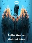 Anita Weaver - Gabriel bűne [eKönyv: epub, mobi]